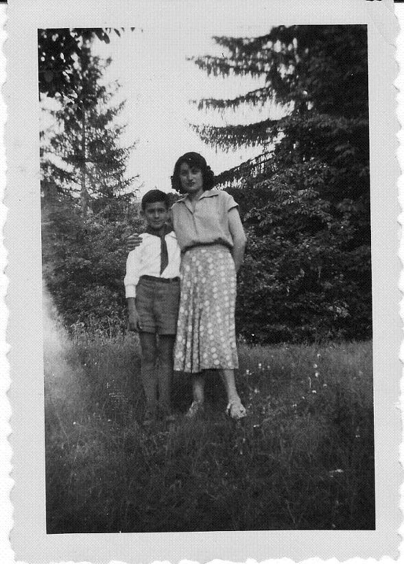 1955 Baratier 2.jpg