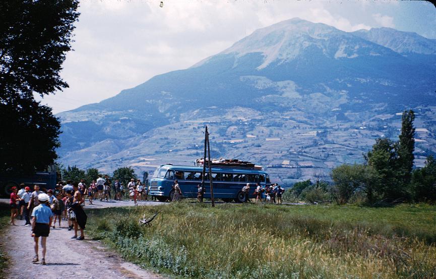 1959 BARATIER-ArrivéeColonsGarçons-9Juillet.jpg