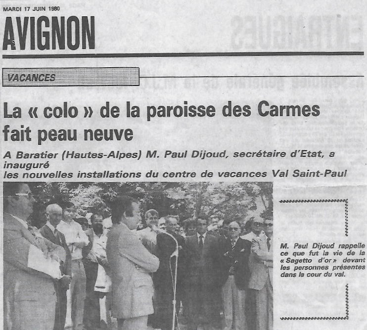 Article titre et photo.PNG