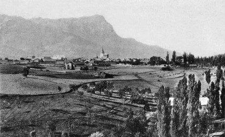 embrun et le morgon avant 1907 .jpg