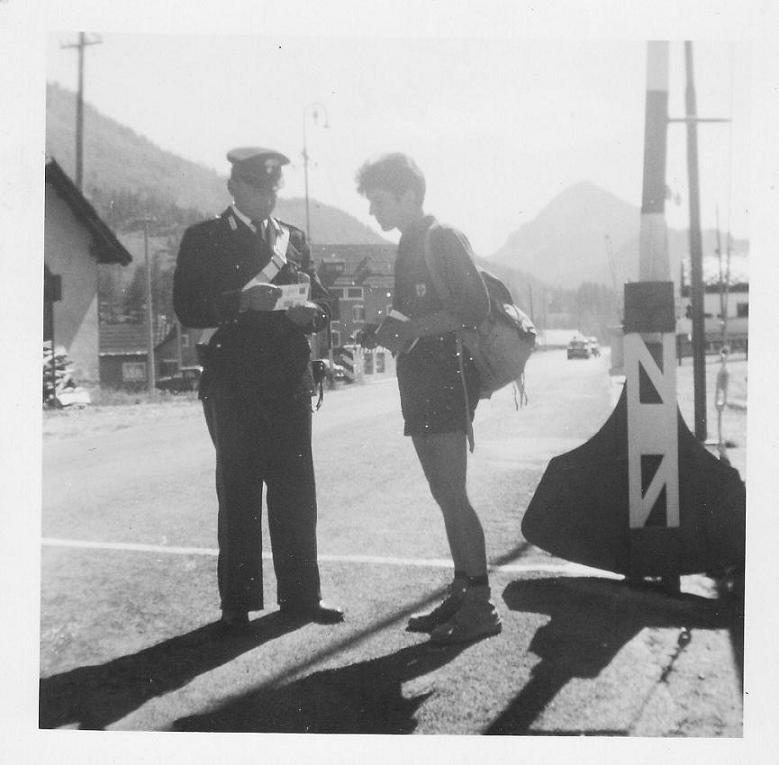 1962-14 Clavières.jpg