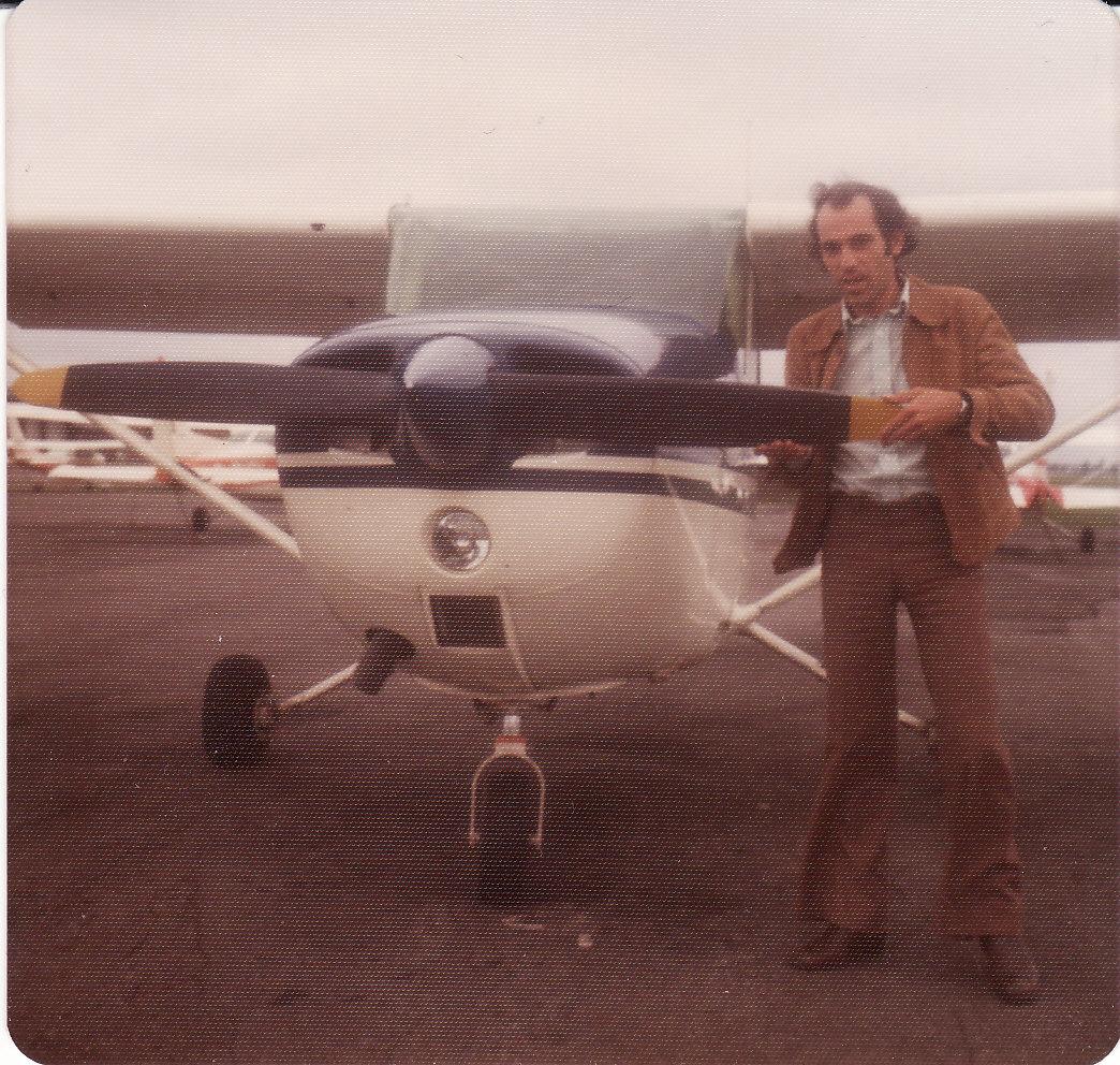 Cours pilotage été 1979 (2).jpg