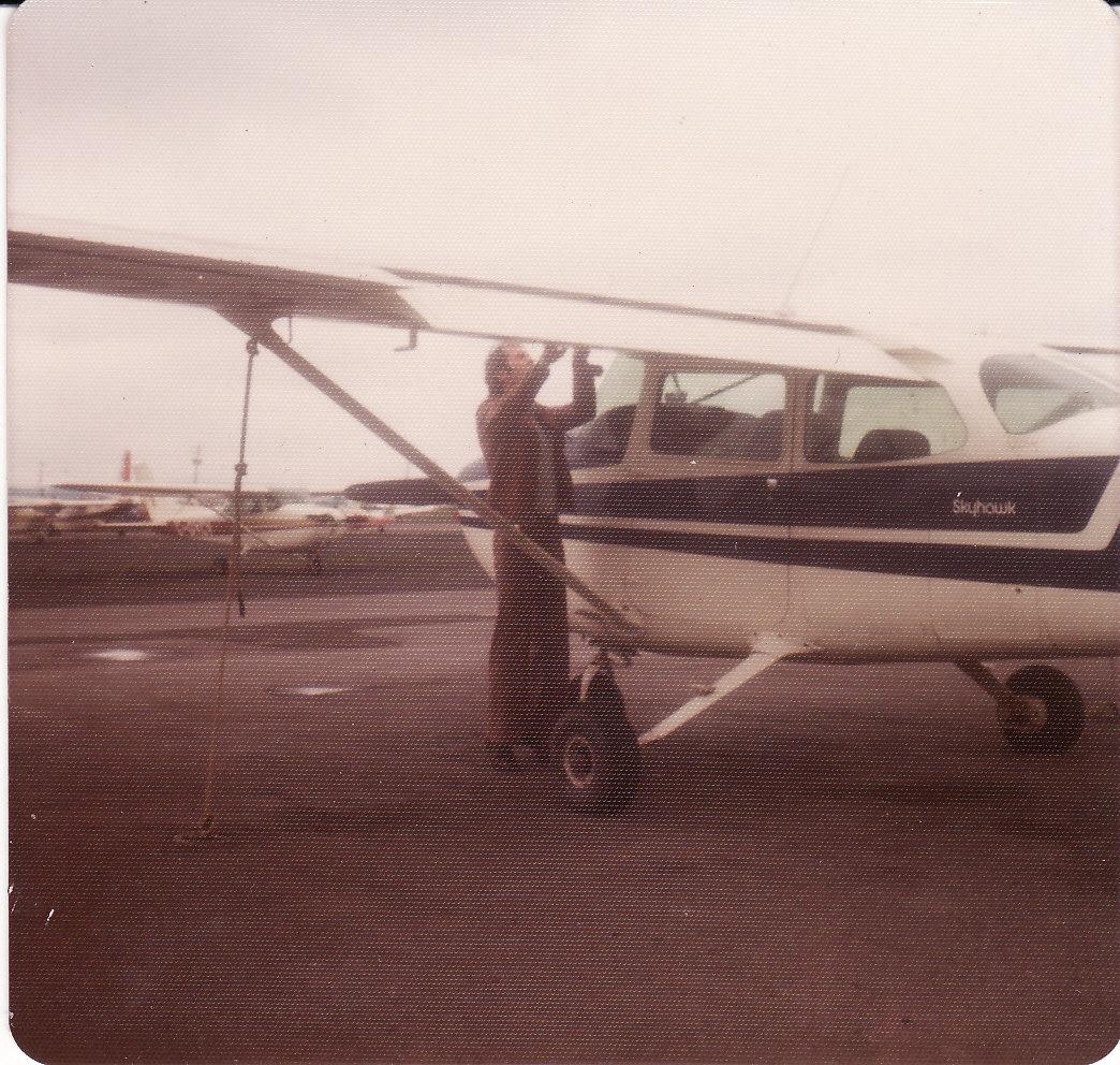 Cours pilotage été 1979.jpg