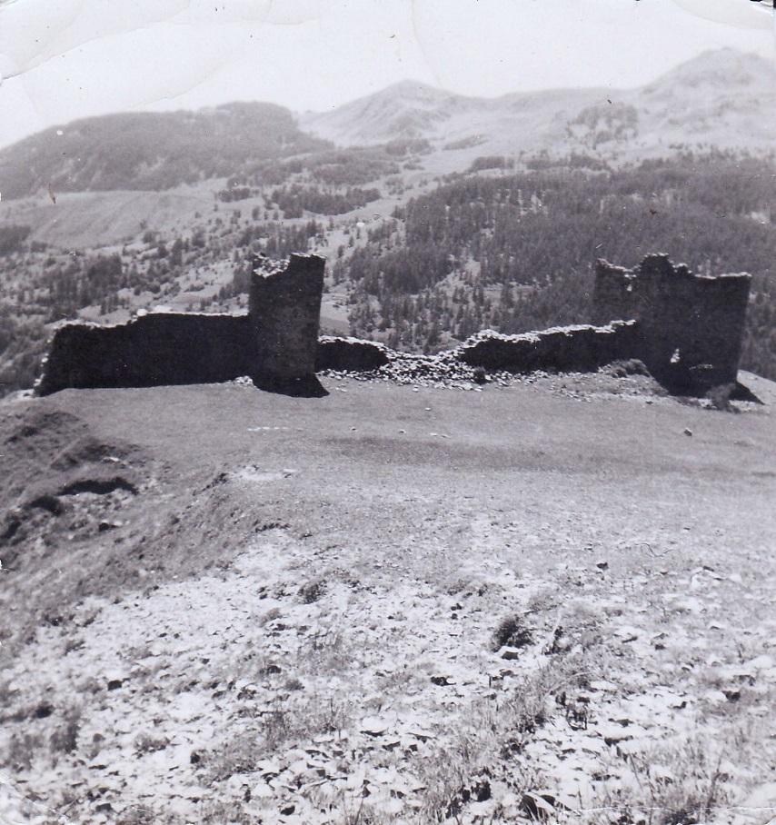 château_réallon_1960.jpg