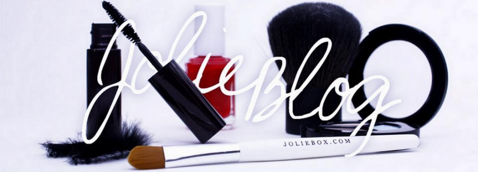 JolieBlog