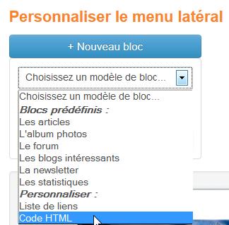 blocHTML-1.png