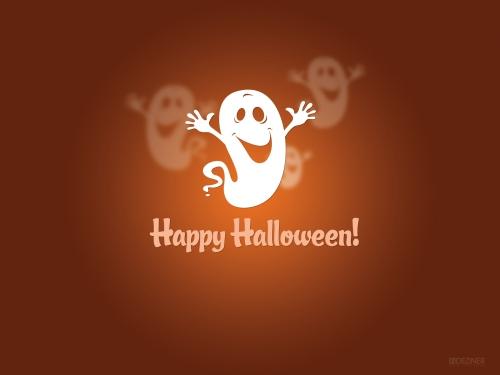 joyeux_halloween.jpg
