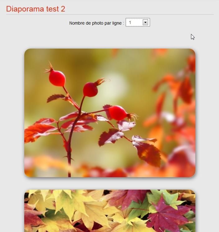 diaporama-10.jpg