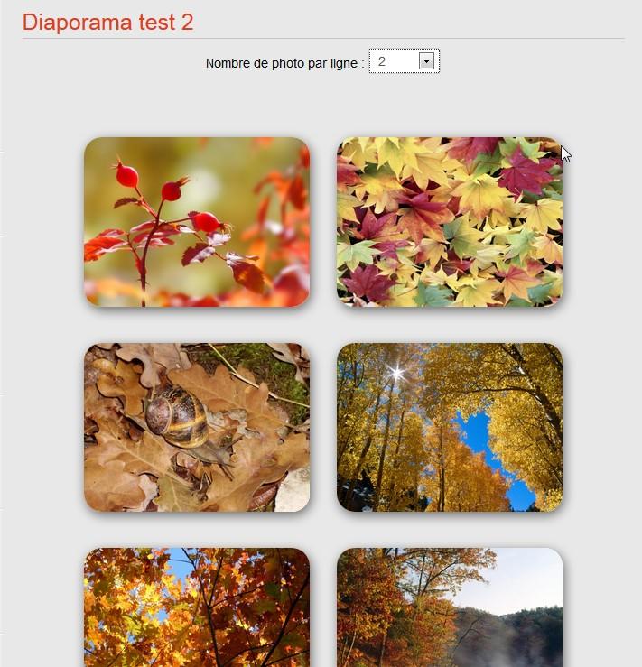 diaporama-11.jpg