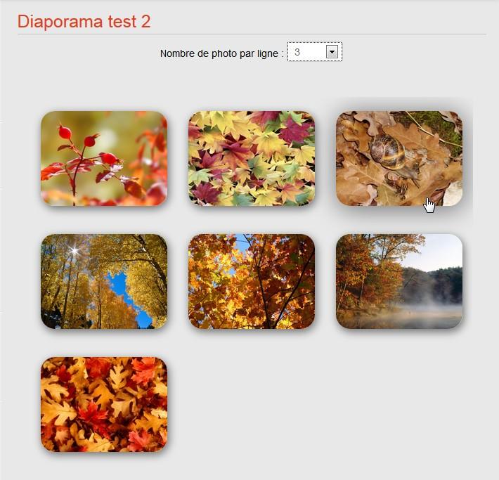 diaporama-12.jpg