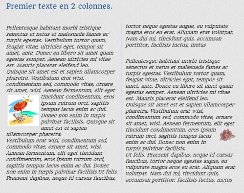 texte2colonnes.jpg