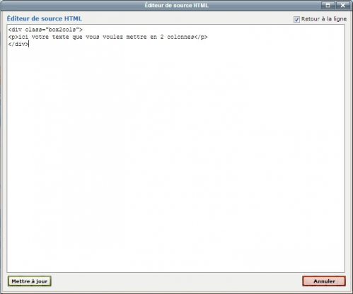html-texte2colonnes.jpg