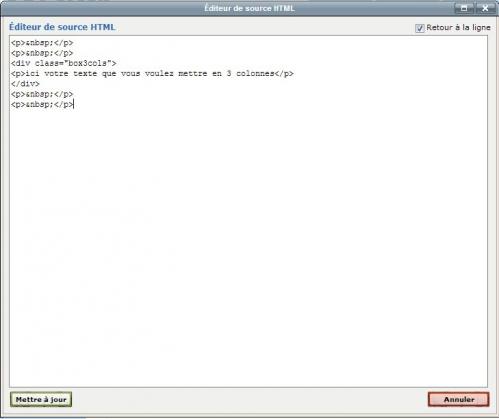 html-texte3colonnes.jpg