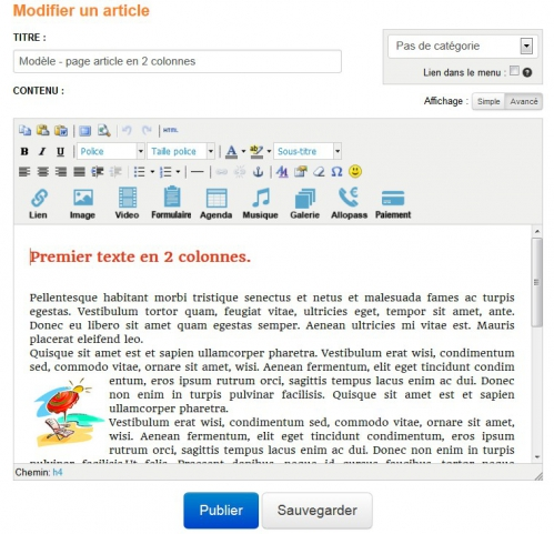 article2col-composeur1.jpg