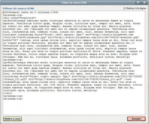 article2col-html.jpg