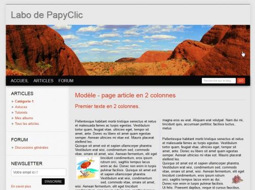 article2col-blogl.jpg