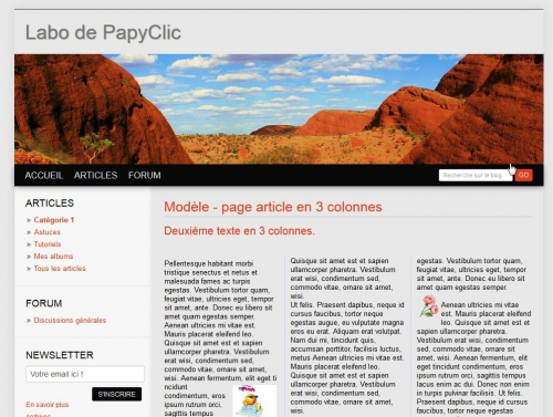 article3col-blogl.jpg