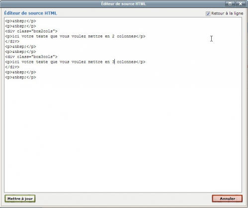 html-CombineColonnes.jpg
