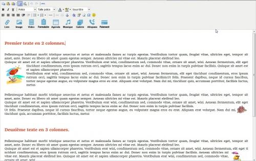 article2et3col-composeur1.jpg