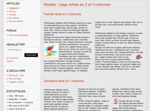 article2et3col-blogl.jpg
