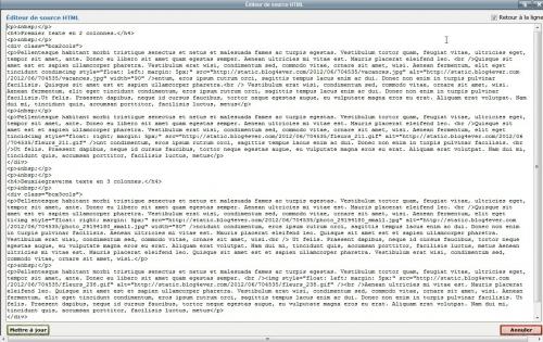 article2et3col-html.jpg