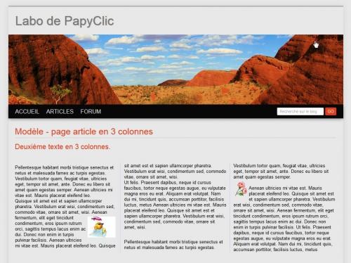 article3col-composeur3.jpg
