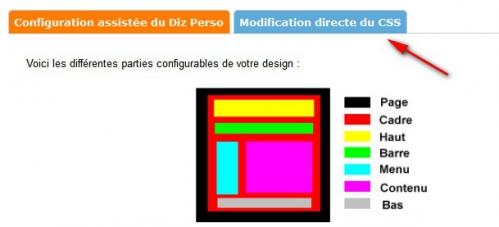 dizperso1-CSS.jpg