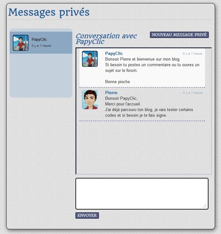 messagerie-1b.jpg