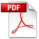 iconePDF_130-130.png