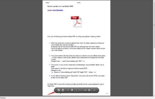 pdf3.png