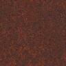 brown022.jpg