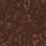 brown014.jpg