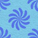 bleu-rosace.png