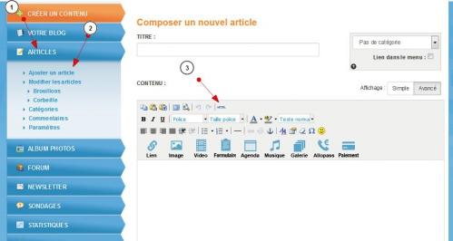 InsertionHTML_Capture-1.jpg