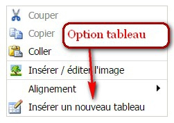 OptionTableau.jpg