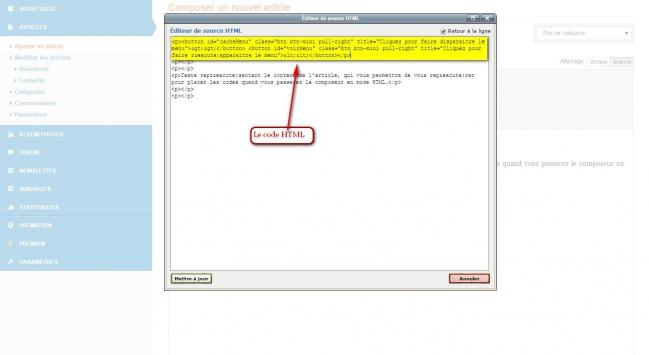 modele-test-menuEscamotable-3.jpg