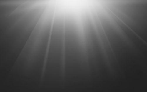 Lueur grise