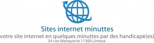 VOTRE SITE INTERNET EN QUELQUES MINUTTES  PAR HANDICAPE(ES) LOGO.JPG