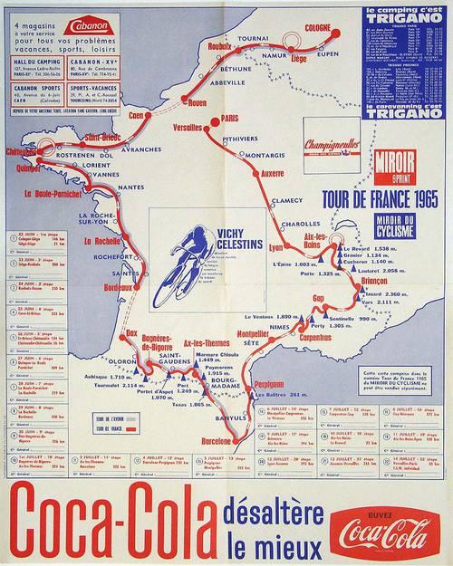 tour 1965.jpg