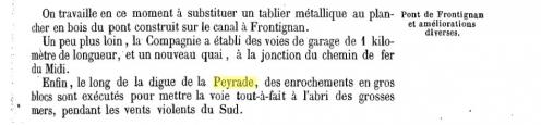 1861 la peyrade 2.JPG