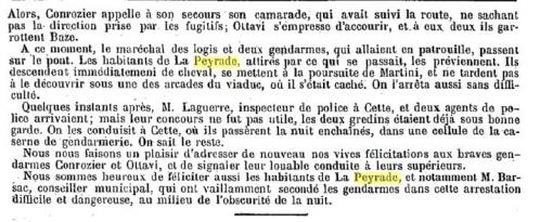 l'eclair 1891 2.JPG