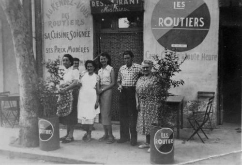 1944 restaurant.jpg