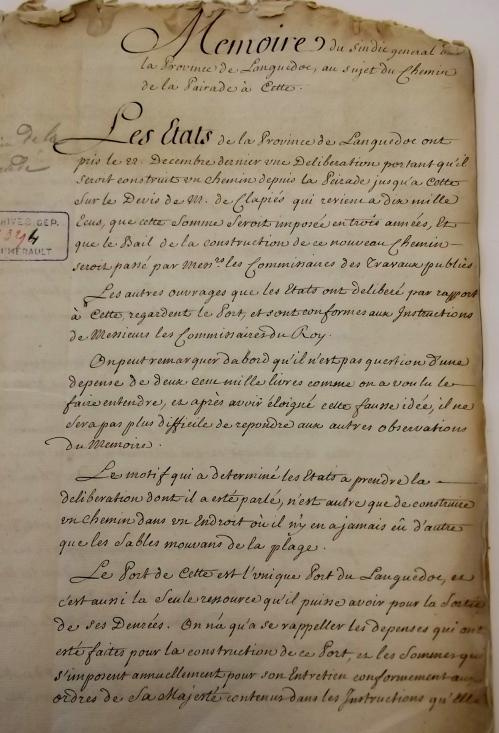 20 1732 chaussée 22 décembre 1732.JPG