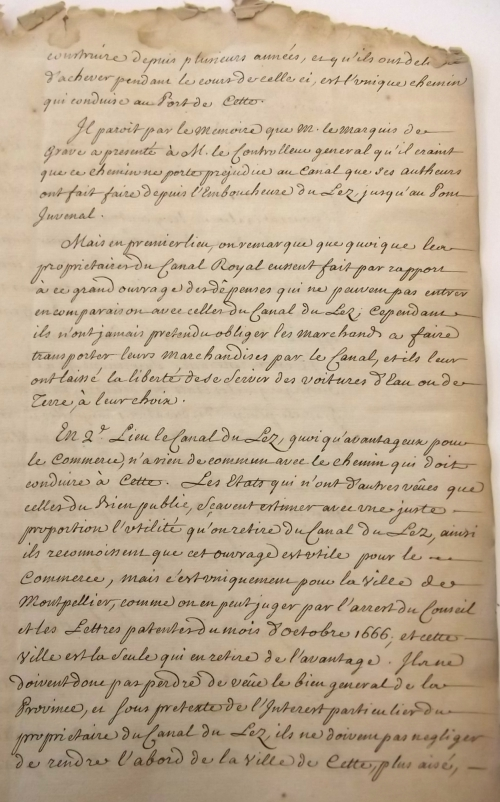 E 1732 22 decembre 1733.JPG