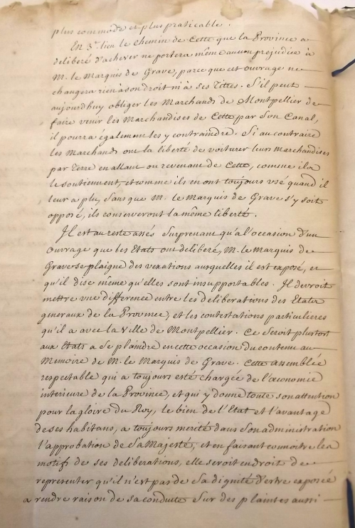F 1732 22 decembre 1733.JPG