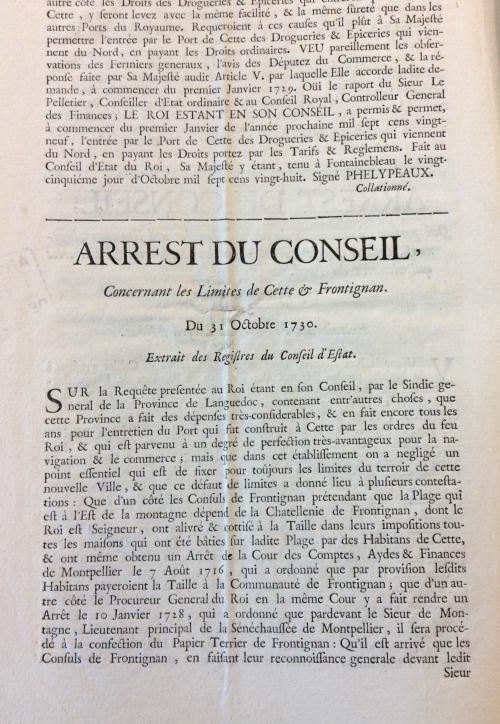 1 1730 limite de Cette et Frontignan (1).JPG