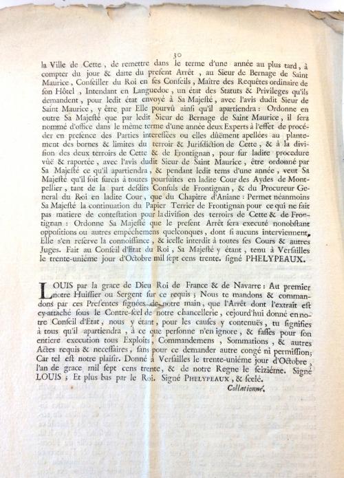 1 1730 limite de Cette et Frontignan (3).JPG
