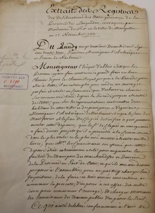 10 1732 chaussee 27 novembre  1732.JPG