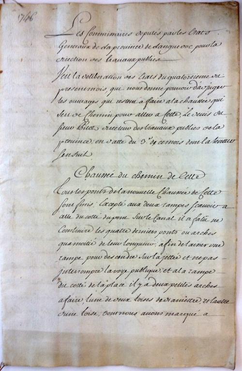 50 chaussee de Frontignan à Cette 1746 (2).JPG