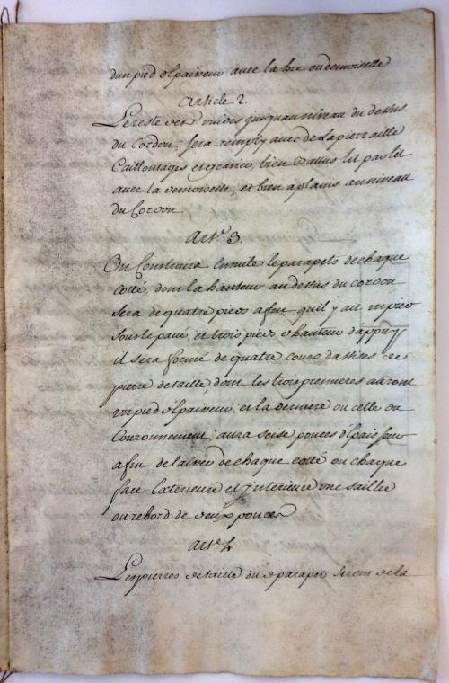 70 chaussee de Frontignan à Cette 1746.JPG